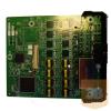 Panasonic KX-NS5171X, 8 portos digitális mellék bővítőkártya NS500/NS700-hoz