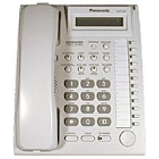 Panasonic KX-T7730CE vezetékes telefon