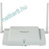 PANASONIC KX-TDA0155CE Telefonközpont bővítő