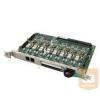Panasonic KX-TDA6110X, Busz Master alape. ök. készl. alapsz. és első bőv. között
