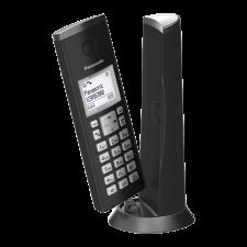 Panasonic KX-TGK210 vezeték nélküli telefon