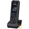 Panasonic KX-UDT131CE, ipari kivitel IP védett SIP DECT