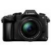 Panasonic Lumix DMC-G80M