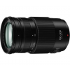 Panasonic Lumix G 100-300mm f/4-5,6 II Power O.I.S