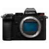 Panasonic Lumix S DC-S5