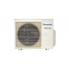 Panasonic Panasonic CU-4Z68-TBE multi split klíma kültéri egység 6.8 kW