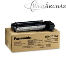 """Panasonic """"Panasonic DP-150 [DQ-UD15A] toner (eredeti, új)"""" nyomtatópatron & toner"""