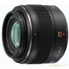Panasonic PANASONIC H-X025E 25mm f/1.4 objektív