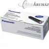 "Panasonic ""Panasonic KX-FAD 511 [BK] DRUM [Dobegység] (eredeti, új)"""