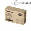 Panasonic Panasonic  KX-FAT 410 toner (eredeti, új)