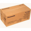 Panasonic Panasonic UG-3220 eredeti dobegység