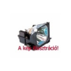 Panasonic PT-D5700 (Single Lamp) OEM projektor lámpa modul