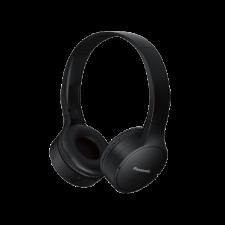Panasonic RB-HF420BE fülhallgató, fejhallgató