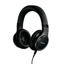 Panasonic RP-HD10E fülhallgató, fejhallgató