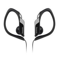 Panasonic RP-HS34E fülhallgató, fejhallgató