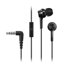 Panasonic RP-TCM115E fülhallgató, fejhallgató