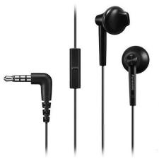 Panasonic RP-TCM50E headset