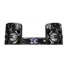 Panasonic SC-AKX710 mini hifi rendszer