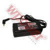Panasonic VSK0578 hálózati töltõ tápegység