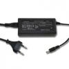 Panasonic VSK0613 hálózati töltő adapter