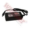 Panasonic VSK0657 hálózati töltõ tápegység
