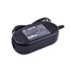 Panasonic VSK-0697 hálózati töltõ adapter