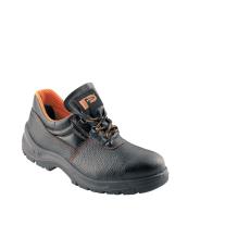 1ef885b338 Panda Munkavédelmi cipő vásárlás #7 – és más Munkavédelmi cipők ...