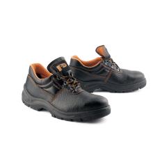 Panda Munkavédelmi cipő vásárlás  16 – és más Munkavédelmi cipők ... 4b7b10b244