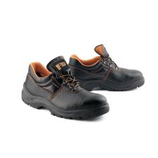 Panda A STG STRADA 6219 S1 félcipő - 48 munkavédelmi cipő