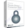 Panda Global Protection 1 év 2 user license vírusvédelmi rendszer