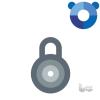 Panda Global Protection HUN 5 Eszköz 1 év vírusirtó szoftver + egérpad