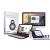 Panda Global Protection HUN Hosszabbítás 1 Eszköz 1 év online vírusirtó szoftver (UW12GP1)