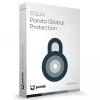 Panda Global Protection HUN Hosszabbítás 3 Eszköz 3 év online vírusirtó szoftver