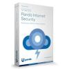 Panda Internet Security HUN 5 Eszköz 2 év online vírusirtó szoftver (W2ISESD5)