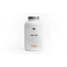 Panda Nutrition Panda Nutrition - Joint PLUS (90 kapszula) vitamin és táplálékkiegészítő
