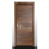 PANDORA 11V CPL fóliás beltéri ajtó, 75x210 cm