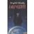 Pannon UFO - A nagy meglepetés