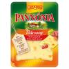 Pannónia Bársony sajt 125 g szeletelt (Milkana)