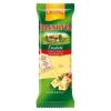 PANNÓNIA Pannónia Eredeti darabolt sajt 200 g