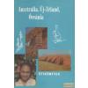 Panoráma Ausztrália, Új-Zéland, Óceánia