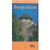 Panoráma Burgenland