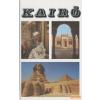 Panoráma Kairó