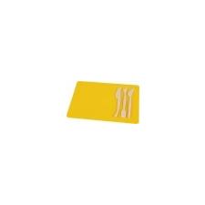 PANTA PLAST Gyurmatábla, 180x250 mm, Panta Plast gyurma