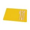PANTA PLAST Gyurmatábla készlet, 210x297 mm, Panta Plast