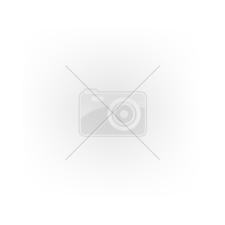 PANTA PLAST Irattartó tasak, A6, PP, patentos, PANTA PLAST, pasztell rózsaszín mappa