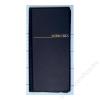 PANTA PLAST Névjegytartó, 96 db-os, PANTAPLAST, fekete (INP311602F)