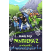 Panthera 2. A küldetés
