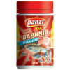 Panzi 135ml daphnia 300702 135ml