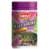 Panzi 135ml shrimp 303147 135ml