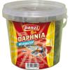 Panzi 1L daphnia 301228 1000ml